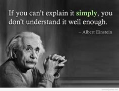 I had to post another excellent Albert Einstein quote. You can tell by multiple quotes on this website, he was a very bright and intelligent man. Like and share this great Einstein quote with your friends! Share this! Citations D'albert Einstein, Citation Einstein, Albert Einstein Quotes, Albert Einstein Thoughts, Quote Citation, Great Quotes, Quotes To Live By, Me Quotes, Motivational Quotes
