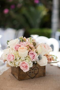 Beautiful Orange County Wedding From Kevin Le Vu Photography: http://www.modwedding.com/2014/10/21/beautiful-orange-county-wedding-kevin-le-vu-photography/ #wedding #weddings #wedding_centerpiece