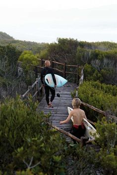 Plettenberg Bay, South Africa, surfer's home Knysna, Outdoor Life, Outdoor Fun, Outdoor Decor, Surf House, Beach House, Paddle Board Surfing, Beach Cottage Style, Surf Shack