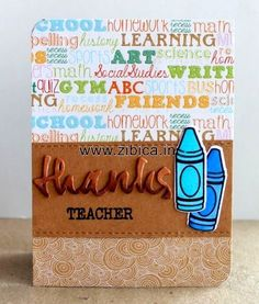 The way you teach the knowledge you share The care you take the love you shower Makes you the world's BEST TEACHER  Handmade Teacher's day cards at http://ift.tt/29a1UwM  For any query feel free to reach us on 9967781015 - http://ift.tt/1HQJd81