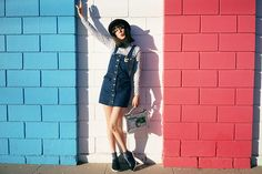Get this look: http://lb.nu/look/7962280  More looks by Amy Roiland: http://lb.nu/afashionnerd  Items in this look:  Nicole Lee Bag   #retro #romantic #vintage