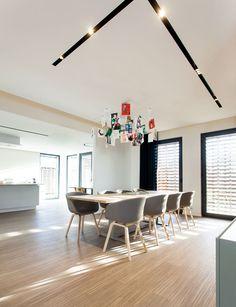 Maison à Saint-Malo | Forma Design