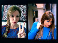 Finalmente online La Nuova PUNTATA, AZZURRO colore della Primavera 2015!vedrete le immagino più belle dalle sfilate, gli accessori più glam e un outfit <3 Bensimon DE SIENA shoes Azzurra Gronchi bags Prada  Gucci DKNY HUGO BOSS Calvin Klein Bottega Veneta Fendi KENZO Andrea Incontri Hogan Arthur Arbesser  #azzurro #colortrend #trend #primavera #ootd #outfit #glitter #look http://www.marieclaire.it/Moda/Il-blog-di-Gaia-Padovan/Video-come-abbinare-il-colore-azzurro