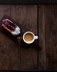 cafenoma : 画像