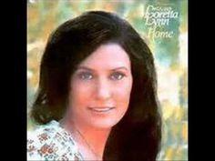 Loretta Lynn - You Take Me To Heaven Every Night - YouTube