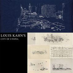 Louis Kahn's
