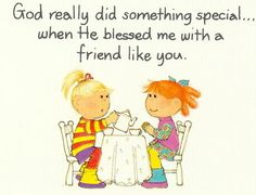 good morning prayer for facebook | Nancy's Home Number Two for Chatting