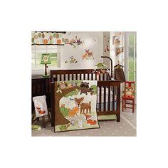 Baby Boy Bedding, Crib Bedding Sets, Baby Boy Nurseries, Yellow Nursery, Baby Nursery Neutral, Nursery Boy, Vintage Crib, Vintage Nursery, Shabby Chic Canopy
