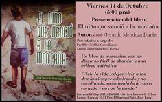 ¡Los esperamos! #EventosElClip #LibreríaElClip #Barquisimeto