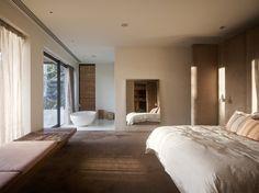 yarra-house-7-interior-design-award.jpg 602×450 pixels