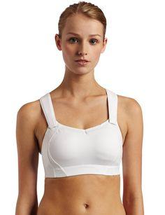 Pretty Sexy T-Shirt Nursing Bra | Nursing bras, Nursing clothes ...
