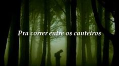 Zé Ramalho e Fagner - Canteiros - YouTube