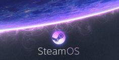Valve anuncia SteamOS, seu próprio sistema operacional