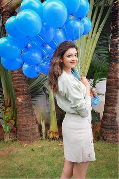 Beautiful Kajal Aggarwal Images HD Wallpapers - Page 9 of 11 - Disqora Beautiful Girl Indian, Beautiful Girl Image, Beautiful Smile, Beautiful Indian Actress, Beautiful Actresses, Most Beautiful Women, South Actress, South Indian Actress, Indian Actress Gallery