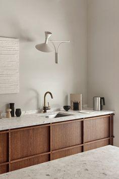3 Astounding Clever Ideas: Minimalist Kitchen Island Design minimalist bedroom a… – Best Home Plants Minimalist House Design, Minimalist Home Interior, Minimalist Kitchen, Minimalist Bedroom, Minimalist Decor, Modern Interior Design, Modern Minimalist, Kitchen Modern, Minimalist Living