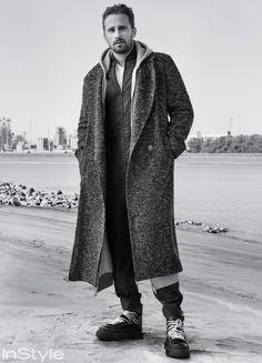 Get to know Danish Girl star Matthias Schoenaerts.