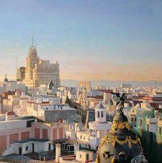 Panoramicas+de+ciudades+pintadas+al+oleo+(2).jpg (768×776)