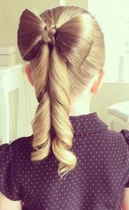 50 Pretty Perfect Cute Hairstyles for Little Girls to Show 75 Cute Cool Hairstyles For Girls For Short Long. 50 Pretty Perfect Cute Hairstyles For Little Girls To Show. Cute Girls Hairstyles, Flower Girl Hairstyles, Ponytail Hairstyles, Pretty Hairstyles, Straight Hairstyles, Perfect Hairstyle, Wedding Hairstyles, Teenage Hairstyles, Layered Hairstyles