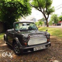 Mini Cooper View All Ads Available In The Philippines Olx Ph