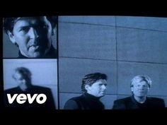 Modern Talking - You're My Heart, You're My Soul '98 - YouTube