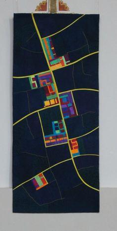DSC02168 Map.                                                                                                                                                                                 Plus