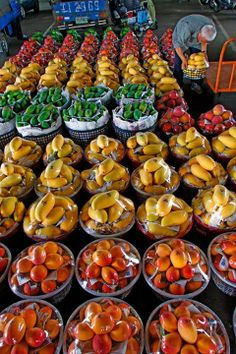 mangoes,  #Taiwan fruit