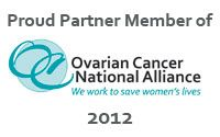 Betty Allen Ovarian Cancer Foundation, Inc. - Home Page