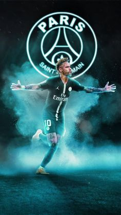 'Art Neymar wallpaper' Poster by gunadharma - Soccer Photos Neymar Psg, Messi And Neymar, Cristiano Ronaldo Juventus, Messi And Ronaldo, Ronaldo Soccer, Ronaldo Real, Messi Soccer, Lionel Messi Wallpapers, Cristiano Ronaldo Wallpapers