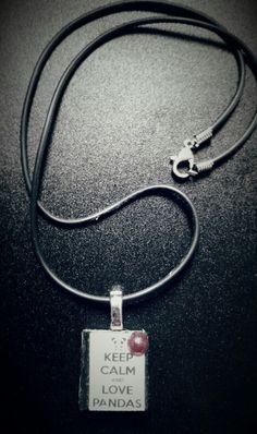 Alex And Ani Charms, Panda, Bracelets, Collection, Jewelry, Bangles, Jewellery Making, Arm Bracelets, Jewelery