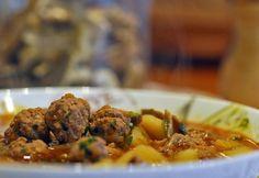 14 szépséges leves a karácsonyi asztalra | NOSALTY Soup, Beef, Meat, Soups, Steak