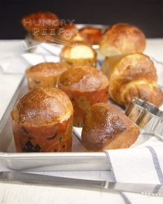 Freshly Baked Brioche Buns In All Shapes & Sizes   Hungry Peepor