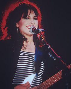 Susanna Hoffs, Rock And Roll, Stars, Concert, Instagram, Rock Roll, Rock N Roll, Sterne, Concerts