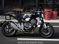 http://www.moto-station.com/actualites/wp-content/uploads/2017/11/Honda-CB1000R-2018-001-500x375.jpg