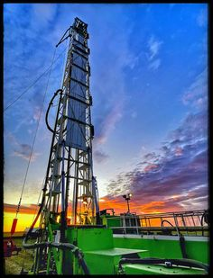 2140 Best Drillers Club images in 2019