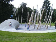 Playground. Click image for source, and visit the slowottawa.ca  boards >> http://www.pinterest.com/slowottawa/