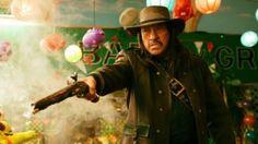 from-dusk-til-dawn-season-2-tv-review-el-rey