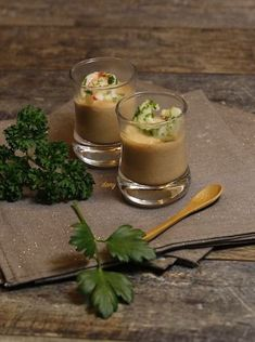 Panna Cotta, Baking Tips, New Recipes, Ethnic Recipes, Desserts, Agar Agar, Food, Html, Check