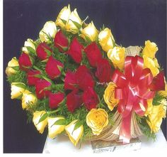 Send Flowers To Rajahmundry thorugh Shop2Rajahmundry and Surprise your Dear Ones. We have Home Delivery Service For any Occassion. We provide Same Day and Midnight Deliveries to Rajahmundry.