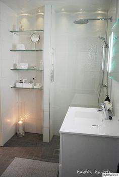 kuhles badezimmer neu planen anregungen bild der facbdbddaabcdebaf