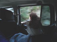 徹底!ドライブ中のうっかり日焼けを0にして美白なドライバーを目指せ♡