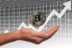 Understanding Bitcoin-Who Is Satoshi Nakamoto-Lesson 6 - Bitcoin Investing - Ideas of Bitcoin Investing - Understanding Bitcoin-Who Is Satoshi Nakamoto-Lesson 6 Ways To Earn Money, Way To Make Money, Make Money Online, Investing In Cryptocurrency, Bitcoin Cryptocurrency, Buy Bitcoin, Bitcoin Price, Bitcoin Account, Bitcoin India