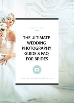 free wedding planning guide ebook