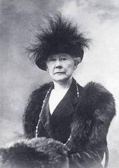 Mary Cassatt Catalogue