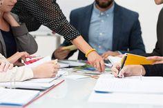 Nueva Formación: Búsqueda de empleo y redes sociales - Silvia Foz - Asesoría de Imagen Personal y Corporativa