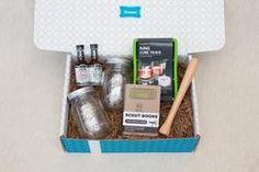 Mixology 101 Gift Set