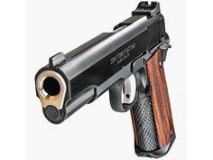 1911, 1911 gun, 1911 guns, 1911 pistol, 1911 pistols, 1911 handgun, 1911 handguns, stan chen customs, stan chen customs 1911