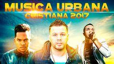 Éxitos de la Música Urbana Cristiana - Funky | Redimi2 | Alex Zurdo