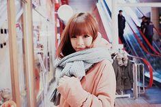Kim Shin Yeong Mori Girl Fashion, All Fashion, Asian Fashion, Ulzzang Fashion, Ulzzang Girl, Ulzzang Style, Song Ah Ri, Gyaru, Asian Style