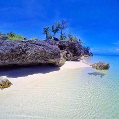 Bantayan Island,Cebu photo by @eeyandgreat
