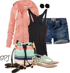 """""""Fresh Mint"""" by s-p-j on Polyvore"""